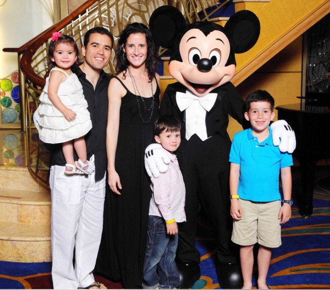 disneyfamily2