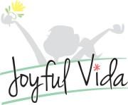 www.JoyfulVida.com