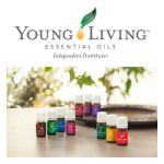 Buy Young Living Oils Here:  Enrollment & Sponsor#: 1460567