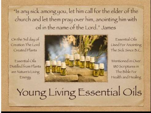 12-healing-oils-of-ancient-scriptures